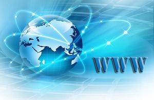 Сопровождение интернет-проектов